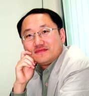 김흥순_교수님