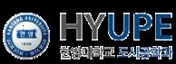 link-hyupe