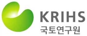 link-krihs