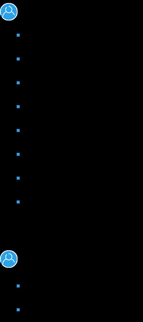 members-list